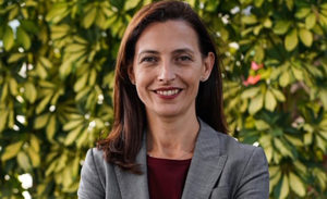 Esther López Manzano