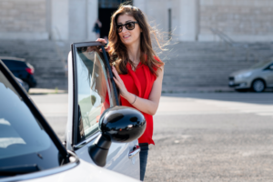 LeasePlan alerta de los cinco grandes riesgos en movilidad