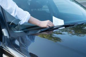 Nueva normativa y vehículo de empresa